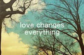 Very Short Love Quotes Amazing Love Quotes In Very Short In Love Quotes