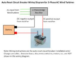 wiring diagram circuit breaker how to install a circuit breaker 30a Circuit Breaker Wiring Diagram 12v 30 amp automatic reset circuit breaker wiring diagram circuit breaker wiring diagram circuit breaker Main Breaker Panel Wiring Diagram