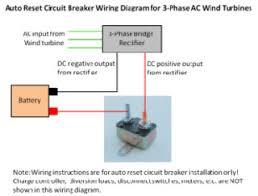 12v 30 amp automatic reset circuit breaker Circuit Breaker Diagram Circuit Breaker Diagram #40 circuit breaker diagram template