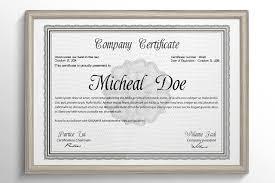 diploma template psd. 20 Free and Premium PSD Certificate Templates Webprecis
