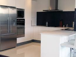 Kitchen Tiled Splashback 17 Best Images About Kitchen Splashbacks On Pinterest Glass