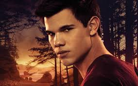 很壮叻~ Team Jacob Black People are team jacob ... - jacobblack2013highquality