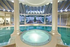 indoor swimming pool lighting. indoor swimming pool decorating and lighting ideas