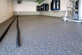 gym rubber flooring designs