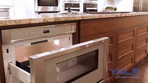 microwave wall oven combo photos and door tinfishclematis com bosch ngm8056uc bosch ngm8056uc 800 series