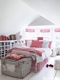 Room Color Bedroom Color Meanings What Different Colors Mean