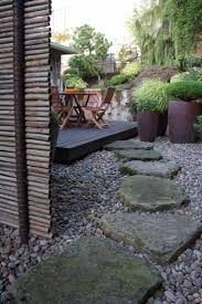 Japanese Garden Structures 1956 Best Garden Ideas Images On Pinterest Garden Ideas