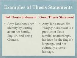 Need Help Writing Essay Free Essay Writing Essay Thesis Statement Or Even How To Write My Personal I Need Help     ASB Th  ringen