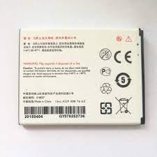 Philips X2560 X2566 E310 ...
