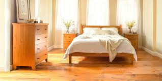 Best American Made Furniture Best Made Solid Wood Bedroom Bedroom American  Furniture Outlet Hillside Il .