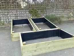 raised bed soil mix garden soil mix for gardeners growing website premium vegetable raised bed homemade raised bed soil mix