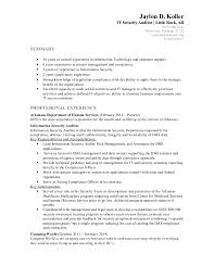 Hacker, Rules For Writers 7E Bcs - Bedfordstmartins Security Bouncer ...