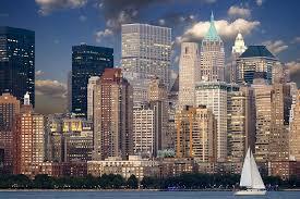 「ニューヨーク」の画像検索結果