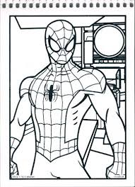 If you like this video please subscribe to this. Marvel Color Activity Crayola In Comics Books Books Coloring Activity Spiderfan Org