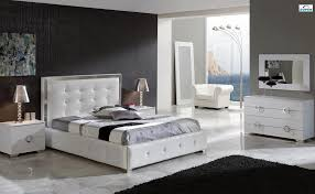 modern bedroom furniture toronto ontario new modern italian bedroom furniture in toronto mississauga and ottawa of
