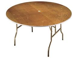 tables 72 round table