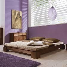 Gemütliche schlafzimmer sind auch in räumen mit dachschrägen realisierbar. Bett Fanadik Fur Eine Dachschrage Pharao24 De