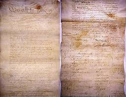 social science soapbox faults and weaknesses of the articles of faults and weaknesses of the articles of confederation