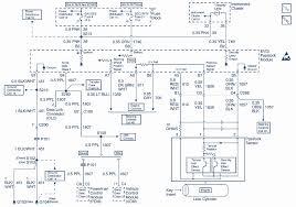 1999 tahoe wiring diagram wiring diagrams best 99 tahoe wiring diagram data wiring diagram chevy radio wiring 1999 tahoe wiring diagram