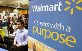 Seven Things To Know About Walmart And Wages Al Jazeera