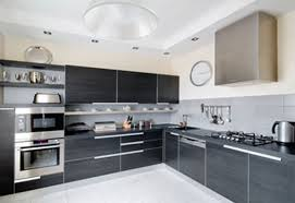 diy kitchen unit prices south africa. a few easy steps to your dream kitchen! diy kitchen unit prices south africa