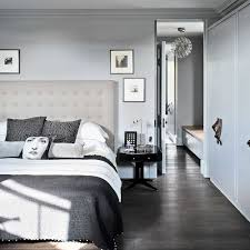 Grey Black And White Bedroom Ideas Grey Bedroom Ideas From The
