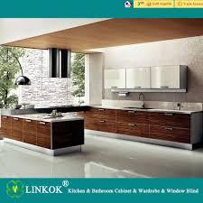 San Jose Kitchen Cabinets Kitchen Cabinet Set Unfinished Wood Kitchen Cabinets Used