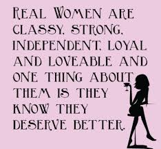 Girl Empowerment Quotes Awesome 48 Strong Women Empowerment Quotes With Images Word Porn Quotes