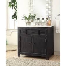 black vanity sink. Fine Vanity And Black Vanity Sink S