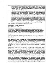 Another Word For Presume TU Delft Writing A Scientific Paper Resume Power Verb Thesaurus 6