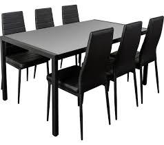 """Résultat de recherche d'images pour """"table et chaises"""""""