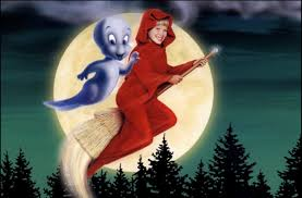 casperand 39 s scare school characters. wendy the good little witch | casper friendly ghost wiki fandom powered by wikia casperand 39 s scare school characters a