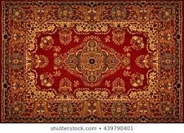 Red carpet texture pattern Modern Persian Carpet Texture Shutterstock Red Carpet Texture Images Stock Photos Vectors Shutterstock