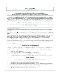 Vet Cover Letter Resume For Vet Tech Vet Tech Resumes Resume