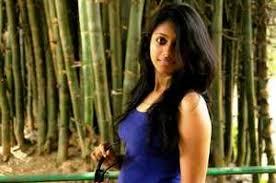 Priyanka Das (@priyankadas06) Travel Blogger at Tripoto