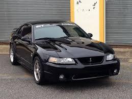 Image result for 2001 mustang cobra | Ford Mustang | Pinterest ...