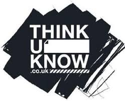 Think You Know – DigiLearn