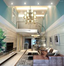 Paint Finish For Living Room 5 Paint Projects To Update Your Living Room Interior Design