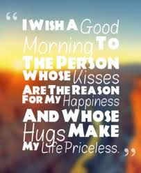 Good Morning My Princess Quotes Best Of Good Morning My Love Quotes With Beautiful Images