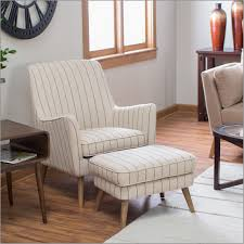 Living Room Accent Chair Living Room Accent Chairs Under 100 Chairs Home Decorating