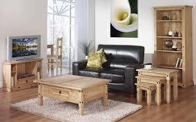 Wood Furniture For Living Room Living Room Living Room Wooden Furniture Made Of Solid Wood For