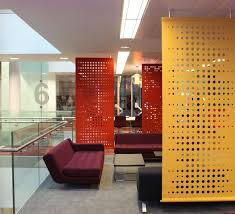 office divider ideas. Fine Office Office Space Divider 28 Best Dividers Images On Pinterest   Partitions Ideas