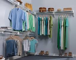 Storage For Bedrooms Without Closets Closet Wikipedia