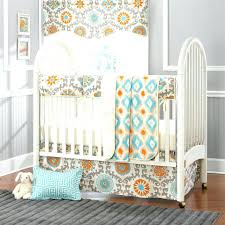 shabby chic crib bedding ding shabby chic crib bedding for sale simply shabby  chic crib bedding .