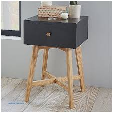 Storage Benches and Nightstands, Extra Tall Nightstands Unique Tall Storage  Nightstand Black: Elegant Extra