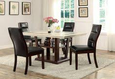 dining room furniture bedroom furniture curios home barore