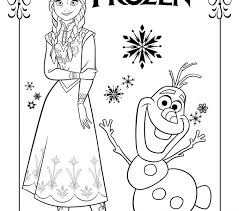 Small Picture Anna Coloring Pages Best Coloring Pages adresebitkiselcom