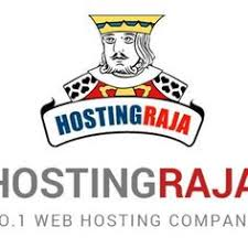 8 Best WEB HOSTING images | Cloud, Hosting company, Virtual private ...