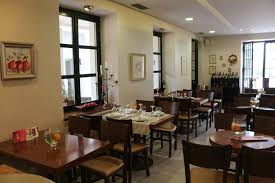 byzantine museum cafe