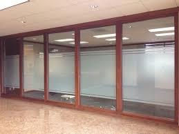 glass door hardware sliding glass door lock sliding glass reception hatch office sliding glass window sliding